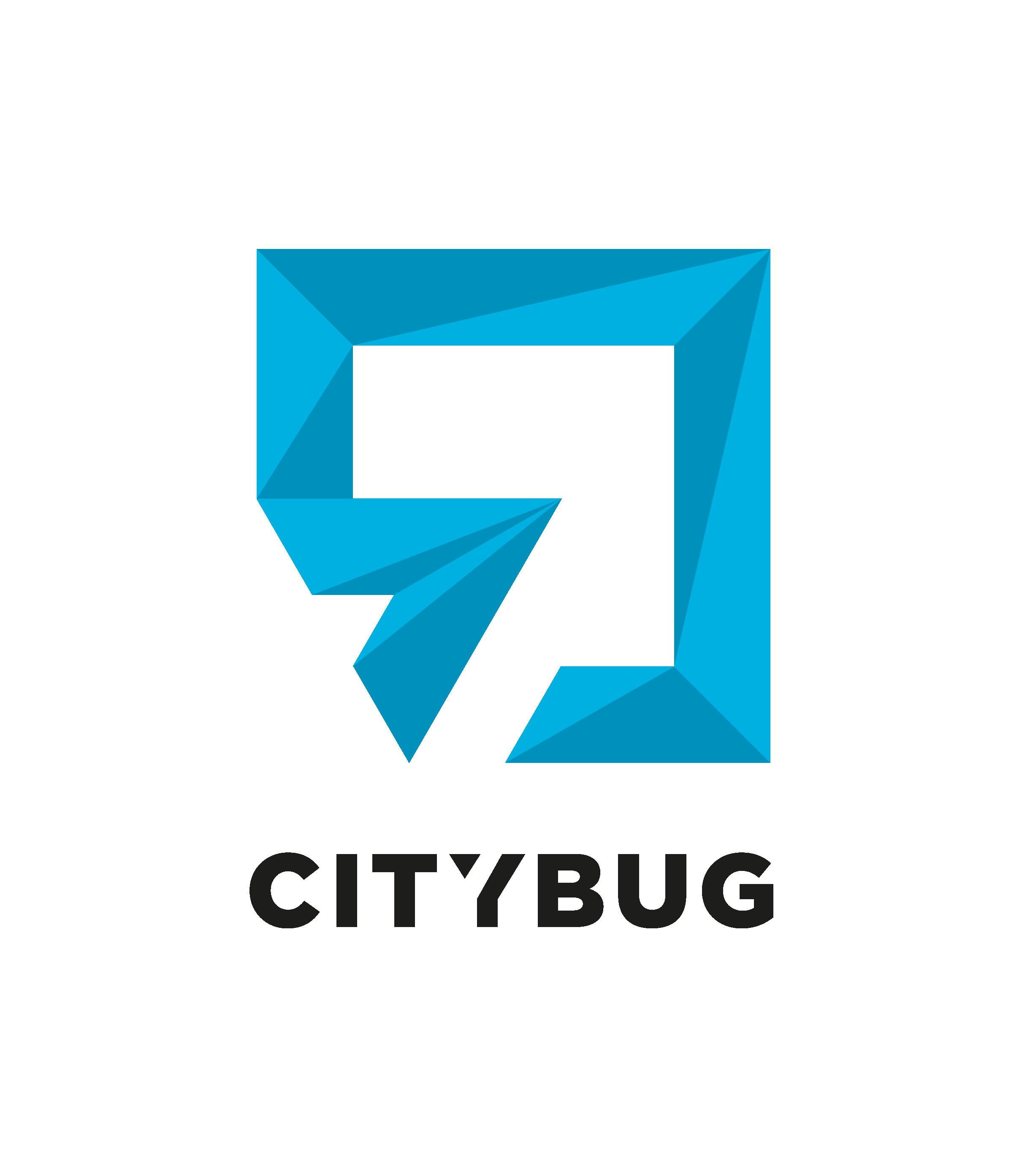 Citybug trotinettes électriques
