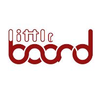 trottinette littleboard