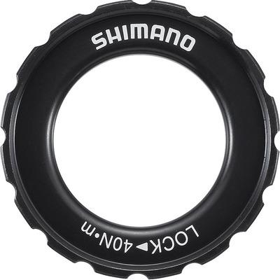 Écrou de serrage de disque Shimano Centerlock HB-M618