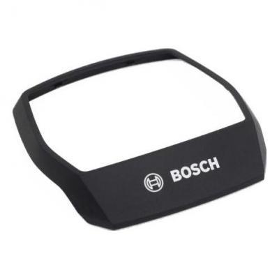 Masque design pour afficheur Bosch Intuvia Performance (Anthracite)
