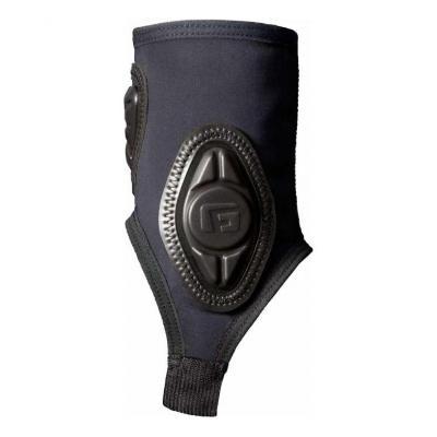 Protège-Cheville G Form Pro-X