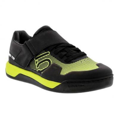 Chaussures Five Ten HELLCAT PRO Jaune