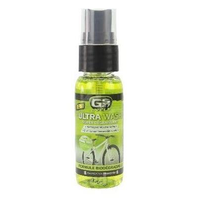 Nettoyant dégraissant Ultra Wash GS27 30 ml
