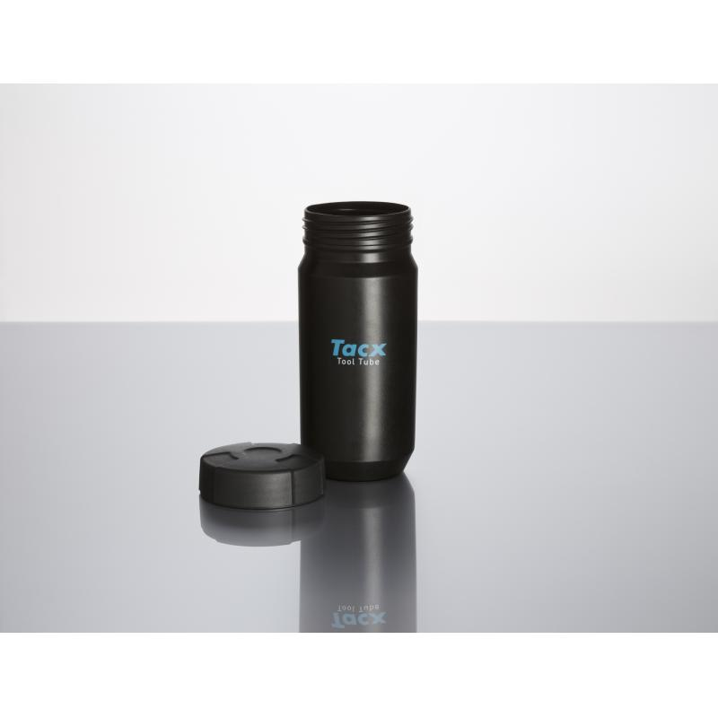 Bidon porte-outils Tacx Tool Tube - 2
