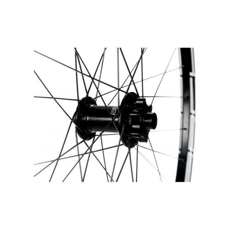 S NoTubes Arch MK3 ROUE AVANT 29 15x100mm