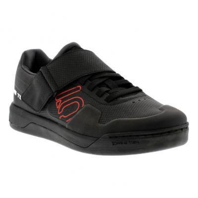 Chaussures Five Ten HELLCAT PRO Noir