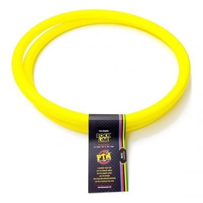 Insert anti-pincement Pepi's Tire Noodle Rokk Line M Tubeless 27,5''x2.30-2.50 (Paire)