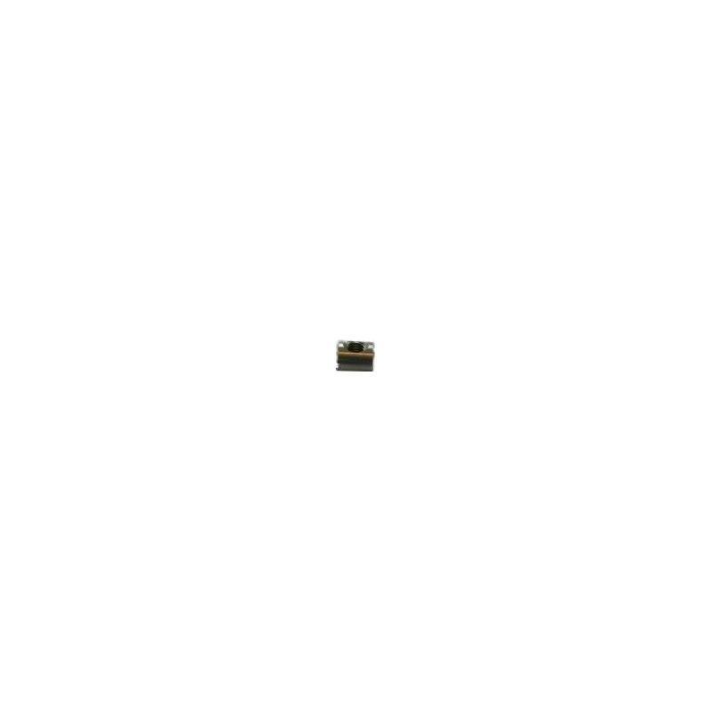 Ecrou de serrage ATINT0031 GT Sanction / Force LE (Unité)