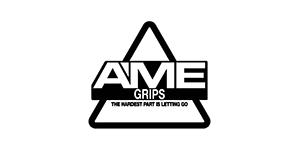 A'ME Grips