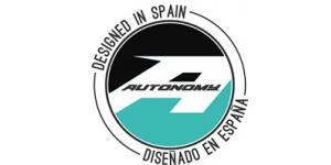 Autonomy Bikes