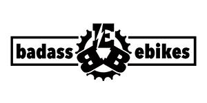 Badass E-bikes