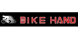 Bike Hand
