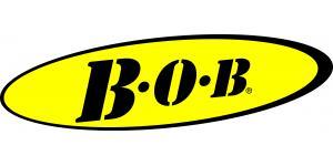 B.O.B. Gear