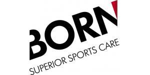 Born Sports Care