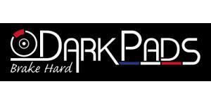 DarkPads