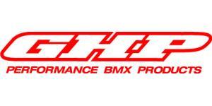 GHP BMX