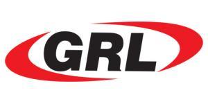 GRL Tires