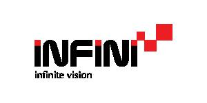 Infini Lights