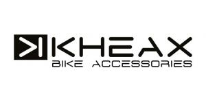 KHEAX