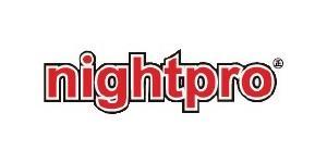 NightPro