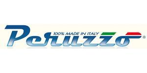 Peruzzo Carrier