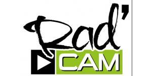 RAD Cam