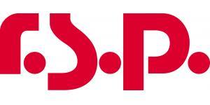 R.s.p.