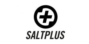 SALTPLUS BMX