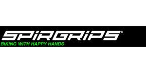 SPIRGRIPS