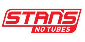 Stans NoTubes