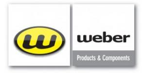 Weber Technik