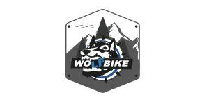Wolfbike