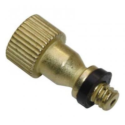Adaptateur de valve de pompe Zefal Presta en Schrader