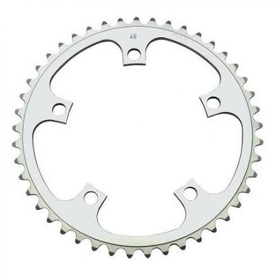 Antivol Câble Spiral Trelock à clé 750 mm x 10 mm