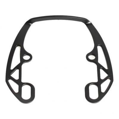 Arceau de montage Magura EVO2 Noir