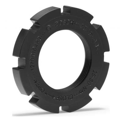 Bague de verrouillage Bosch Active/Performance