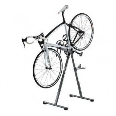 Banc de montage Tacx Cyclestand