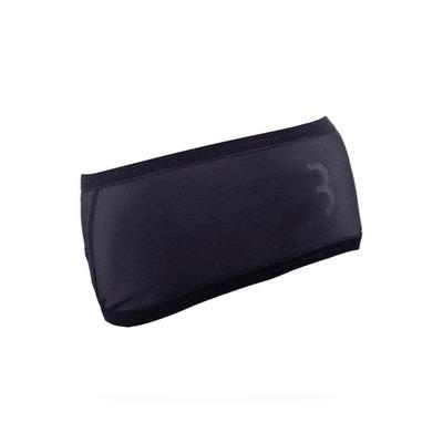 Bandeau BBB Headband Noir – BBW-300