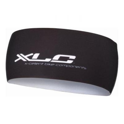 Bandeau XLC Head-Band Noir