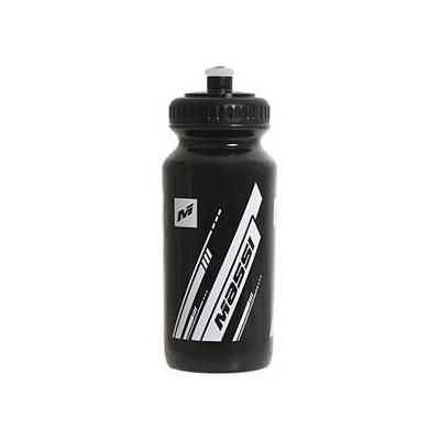 Bidon Massi Basic 500 mL Noir/Noir
