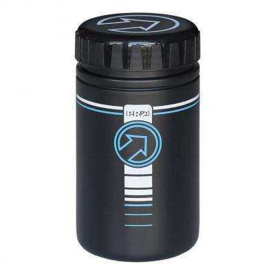 Bidon Porte-outils 500 mL PRO Noir