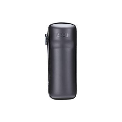Bidon porte-outils BBB SoftCase 630 mL Noir – BTL-181