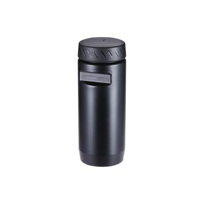 Bidon porte-outils BBB Tools & Tubes 630 mL Noir – BTL-18