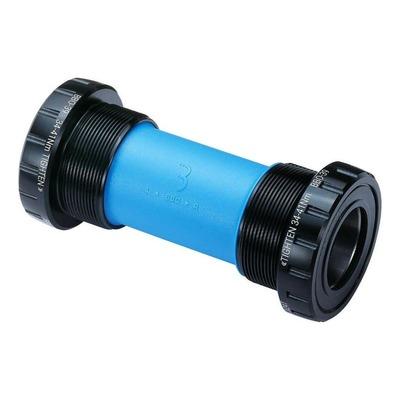 Boîtier de pédalier BBB BottomThread BSA 1.37x24T 68/73 mm pour 24Ø – BBO-39