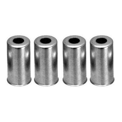 Butée de Gaine en métal (X4)
