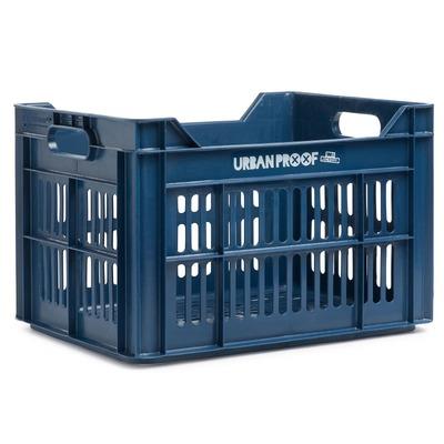 Caisse de transport Urban Proof 30 L Bleu