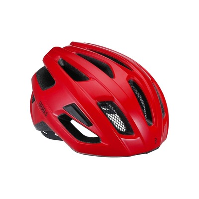 Casque BBB Kite Rouge - BHE-29