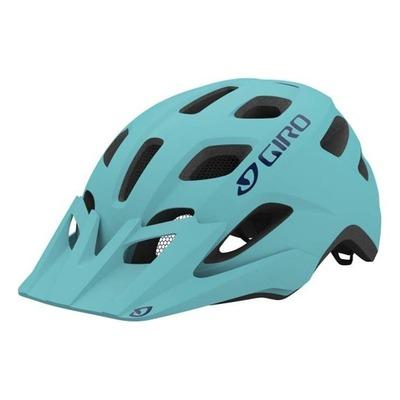 Casque vélo enfant Giro Tremor Child Bleu TU (47-54)