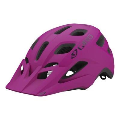 Casque vélo enfant Giro Tremor Child Rose TU (47-54)