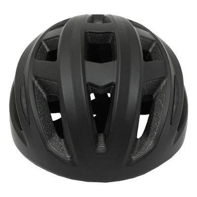 Casque vélo In-mold Noir